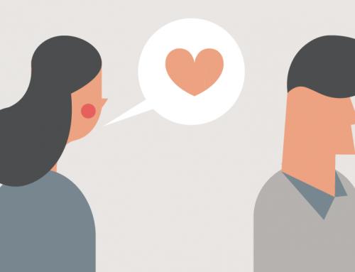 Succesfuld E-Mail Marketing: Formår I at vække følelser?